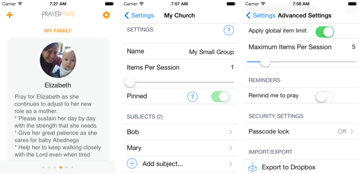 10 Lesser-Known Apps That Improve Productivity and Ministry